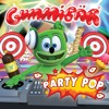 I Am A Gummy Bear (2015 Remix)