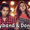 Download دنيا سمير غانم و بوي باند ـ المصالح | Donia Samir Ghanem ft. Boyband.mp3 Mp3