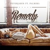 peterjabin ft. Palmira - Remedy (Extended) [OUT NOW]