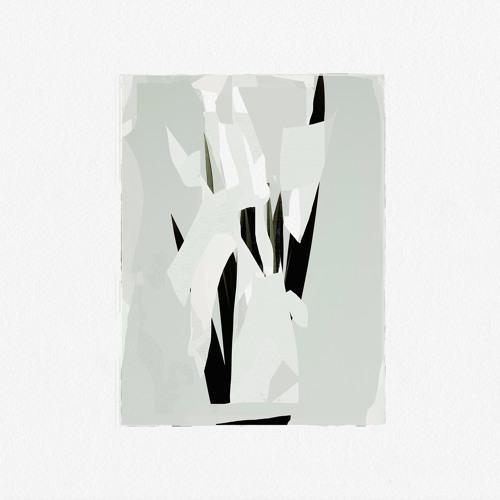 WET - Weak (Clams Casino Remix)