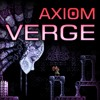 Jonny's Axiom Verge Game Review