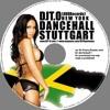 DJ T.O - Dancehall Stuttgart (Mix CD Preview)