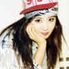 Diamond Girl By Noize Bank