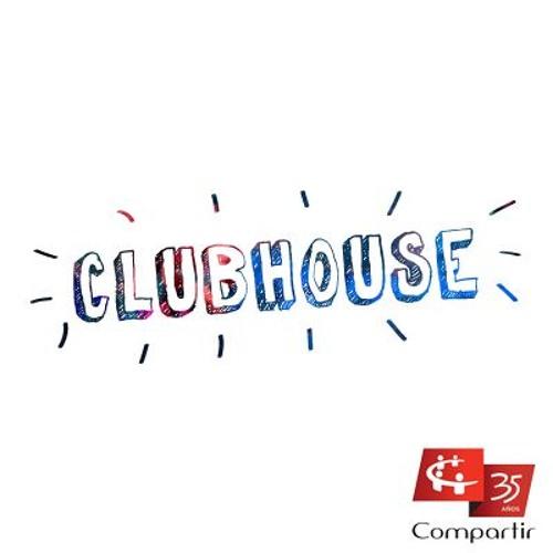 Vivencias - Franky Guaneme / Clubhouse Compartir