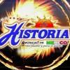LA HISTORIA MUSICAL DE MEXICO NUEVO SENCILLO