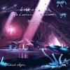 Lost In Escape (ft. Lauren Tyler Scott) (Snareskin Remix)