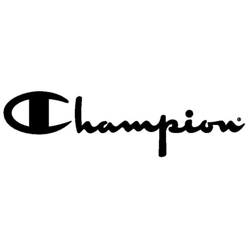 Download champion shoes (may delete later)