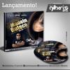 CD #MadeInButeco - 022 - CHORA NO MEU PEITO - CASSIO SIMIONI
