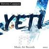 Steveo Cappas - Yeti (Original Mix)