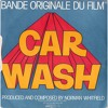 Rose Royce - car wash ( mikeandtess reedit 4mix)