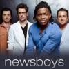 Your Love Never Fails (Newsboys)