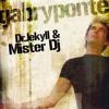 """Gabry Ponte - """"La Danza delle Streghe"""""""
