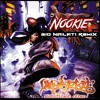 Limp Bizkit - Nookie (Gio Nailati Remix) *Free Download in Buy Link*