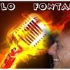TI AMO DAVVERO - MILO FONTANA