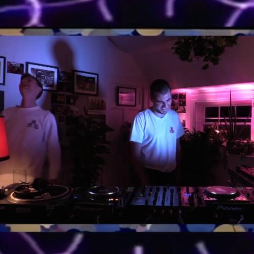 Project Pablo Boiler Room London DJ Set