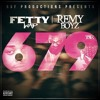 fetty wap ft. remy boyz - 679 (cover)