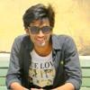 Bandeyaa - Unplugged | Anurag Kabra | Jazbaa | Jubin Nautiyal | Aishwarya Rai Bachchan & Irrfan |