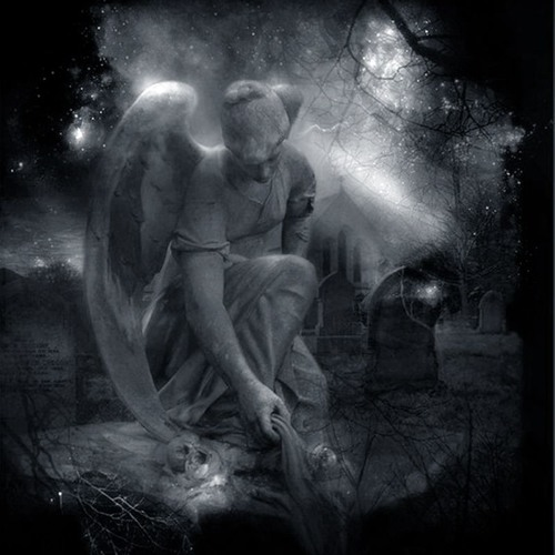 Angels & Daemons