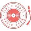 La Rose - Time2House guest mix 23 oct 2015