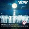 Yoe Mase - Nothing More (Erio Remix)[Export Elite]
