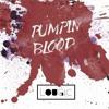 NONONO - Pumpin Blood (Lougic Remix)