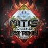 MitiS - Living Color (Last Ronin Remix)