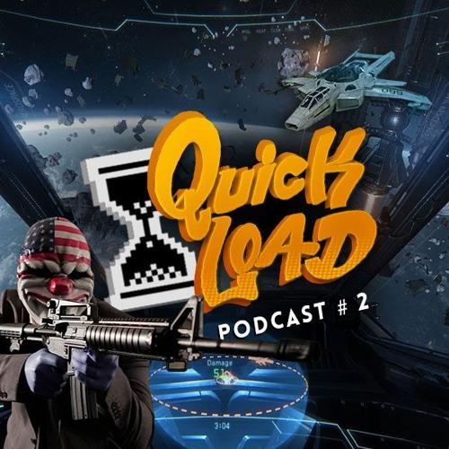 Quick Load #2, l'émission 100% PC