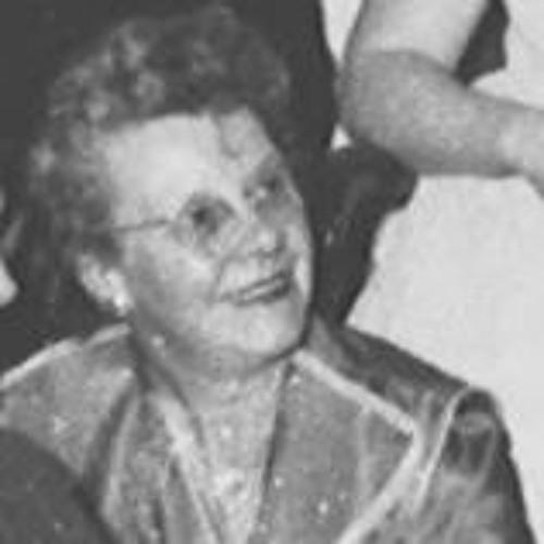 Ella Herridge (Leppingwell) 1977 - 04