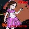KR3WT - Little Sister (Original Mix) Free Download!!!