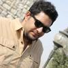 Download يا ريت بتنعاد - محمد بشار | قناة نون Mp3
