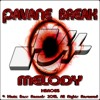 [HBR085] PavaneBreak - Melody (Original Mix) OUT NOW ON BEATPORT!