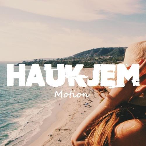 Motion (Original Mix)