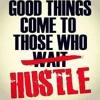 The Hustle ft. B Greedy, Barry Bondz, & J.B (JON B. They dont Know - Re-Make)