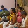 Bhajans By Brahmasri Vittal Vinod Bhagavathar