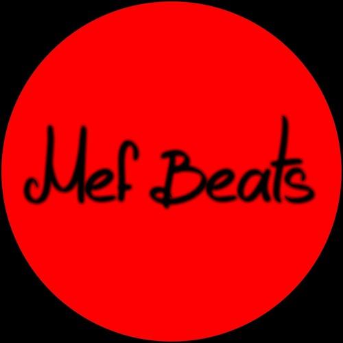 Mef Beats - Arabic Instrumental HipHop/Rap