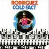 I Wonder - Rodriguez