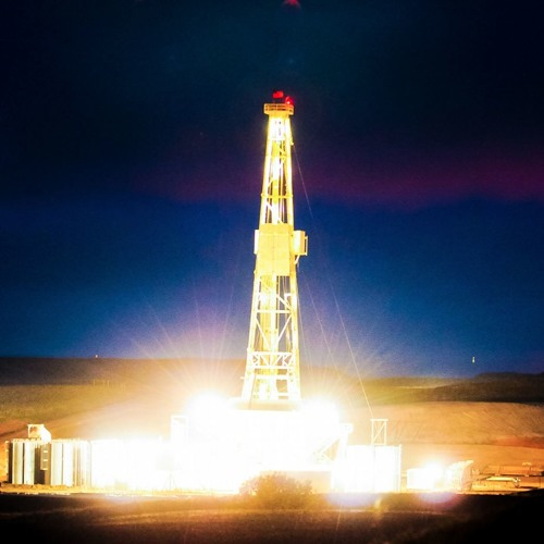 Black Gold Boom: How Oil Changed North Dakota