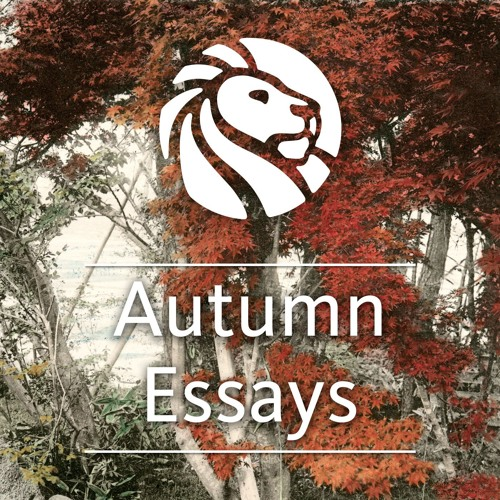 mfk fisher essays Maya angelou and mfk fisher this essay maya angelou and mfk fisher and other 64,000+ term papers, college essay examples and free essays are available now on reviewessayscom.