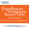 Podcast #17: Disruptive Technology In Career Education Marketing & Admissions