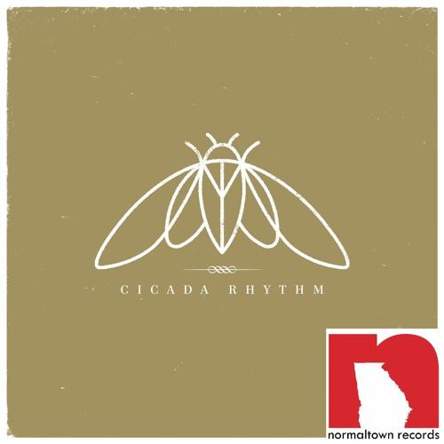 Cicada Rhythm - In The Garden