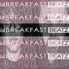 Used To Call - Drake Hotline Bling Remix Ft. Erykah Badu **Free Download** Instrumental
