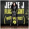 Flashlight • Jessi J  (Yayank Satria Rmx)