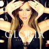 Gloria - Grad na greha / Глория - Град на греха
