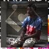 Rap God Remix