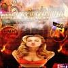 Melbourne Bounce Mix By (DJ Ghost El Fantasma Musical F.M.R)