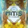 Mitis - Living Color (DJ ChrisR Remix)