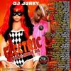 Download DJJUNKY - ELECTRIC DANCEHALL MIXTAPE 2K15 Mp3