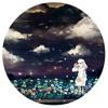【G4】Fukai Mori (DO AS INFINITY Cover)