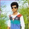 Chiniya Badam Selem Nagpuri Dj Mix