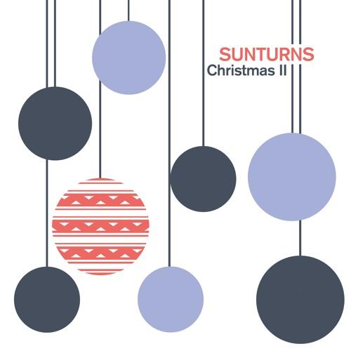 Sunturns - Christmas II
